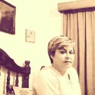 lorenav166's profile photo