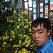 tant956's profile photo