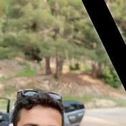 mustafak3654's profile photo