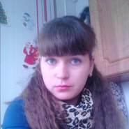 irina1462's profile photo