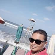 mahmoudramdan3's profile photo