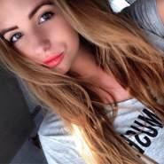 julia3222's profile photo