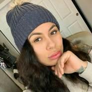 gillette_surelynla's profile photo