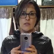 amy314's profile photo