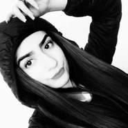 perroc1's profile photo