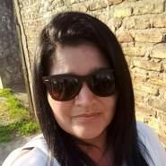 yerilinda's profile photo