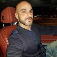 yazan568's profile photo