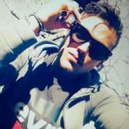 gintix4's profile photo