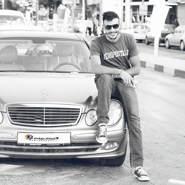 ahmada10998's profile photo