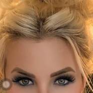 angelrodrigo55567's profile photo
