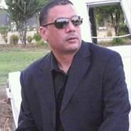dalid291's profile photo