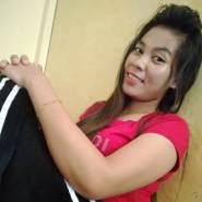 linaa436's profile photo