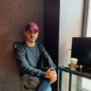 abdulrhman154's profile photo