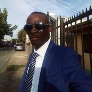 mikeb0976's profile photo