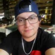 estebanrenault's profile photo