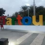abdoullahe's profile photo