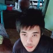 pong_1992's profile photo