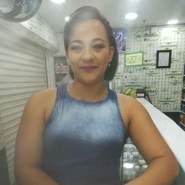 lizethk4's profile photo