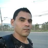gesseg1's profile photo