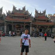 Bangkk99's profile photo