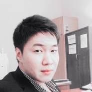 user_vl6234's profile photo