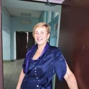 user_mlfc8902's profile photo