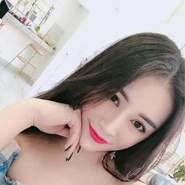 user_dmj48916's profile photo
