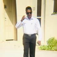 sweetraj7's profile photo