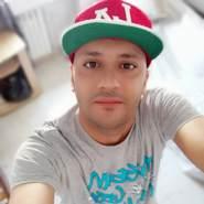 yassineg63's profile photo