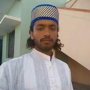 mdsamim18's profile photo