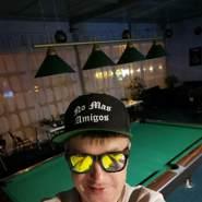 vasya379's profile photo