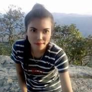 aori075's profile photo