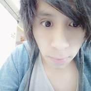 dagioz's profile photo