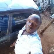 ssekyanzia's profile photo