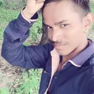 sajann7's profile photo