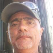 yerkeymantoniocardoz's profile photo