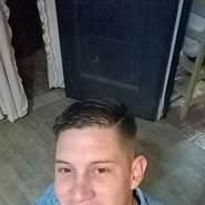 nahuev4's profile photo