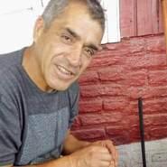 sergiog977's profile photo