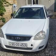 serverhesenov's profile photo