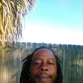 rass746_Louisiana_Single_Lalaki