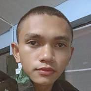 user_nox374's profile photo
