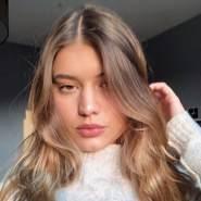 colinemarie3's profile photo