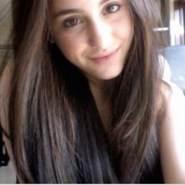 janet5_35's profile photo