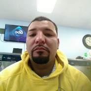 benjaminf158's profile photo