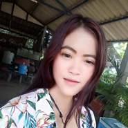 sumonmasp's profile photo