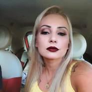 angelad255's profile photo