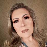 lylousg's profile photo