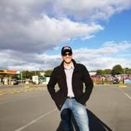 mathizj's profile photo