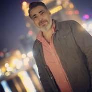 dolamaha's profile photo
