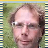 scottmatvey's profile photo